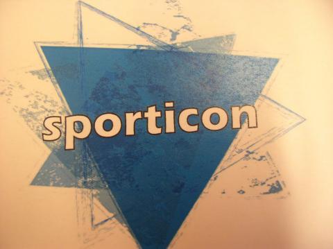 Sporticon